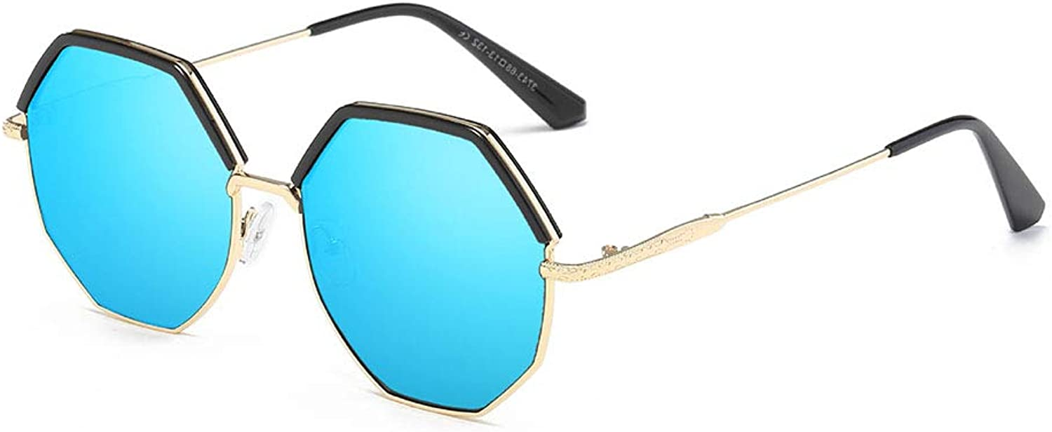 Sunglasses,Style Unisex,Driving Sunglasses for Men Polarized Uv Predection,Sunglasses for Women Cat Eyes,Suitable for Travel,Parties,Various Faces