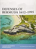 "Defenses of Bermuda 1612€""1995 (Fortress)"