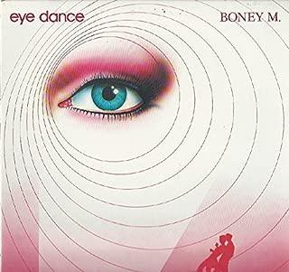 Best boney m eye dance Reviews