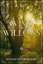 Best the wind and the willows disney Reviews