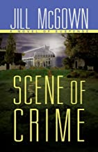 Scene of Crime (Lloyd and Hill Mysteries Book 11)