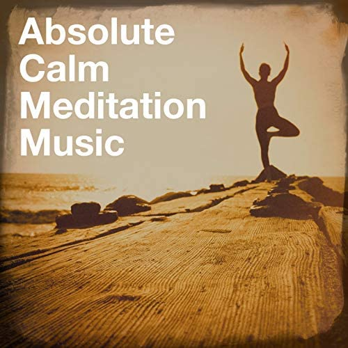 Deep Sleep Relaxation, Relaxation Music With Nature Sounds, Meditation Awareness