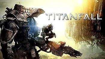 Titanfall 2 Pilot 7-Inch Action Figure
