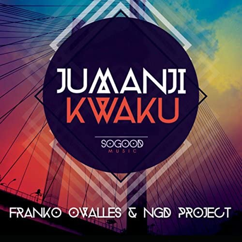 Franko Ovalles & NGD Project