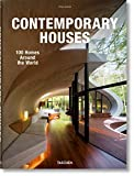 Contemporary Houses - 100 Homes Around the World