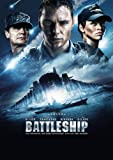 Battleship [dt./OV]