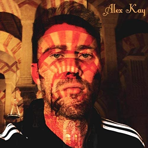 Alex Kay