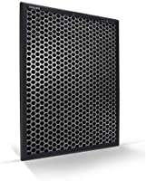 Philips NanoProtect Filter Active Carbon FY2420; AC2882, AC2885, AC2887, A2889, AC2892, Series 3000 & 3000i; FY2420 / 30