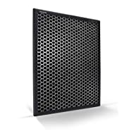 Philips Replacement Active Carbon Filter FY2420/30 for Air Purifier – Compatible with AC2889 and AC3...