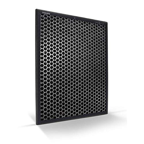 Philips FY2420/30 Filtre NanoProtect charbon actif pour purificateurs AC288X