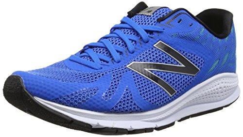 New Balance Vazee Urge, Zapatillas de Running Hombre, Azul (Blue D), 44 EU