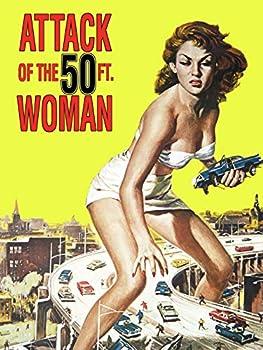 Best giant women Reviews