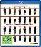 Das schweigende Klassenzimmer [Blu-ray]