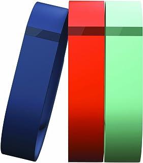 comprar comparacion Fitbit Flex - Pulseras de repuesto para Fitbit Flex