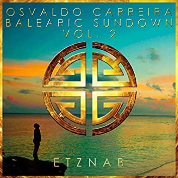 Balearic Sundown, Vol. 2