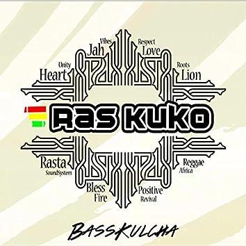 Bass Kulcha