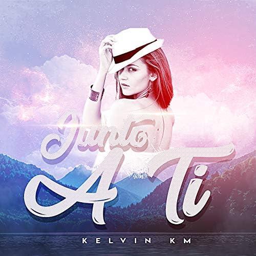 Kelvin KM