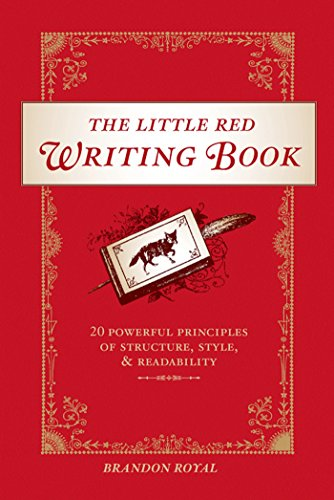 Download The Little Red Writing Book 1582975213