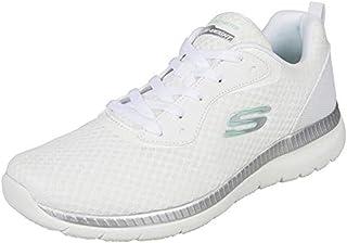 Skechers Women's Bountiful Sneaker