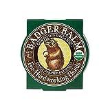 Badger Balm Para Trabajador Manos Certified Organic concentrado Bondad 21g