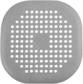 TucsonKitchen Sink Strainers For Sink Filters Sewer Bathtub Hair Catch Colanders Bathroom Clean Floor Sieve Drain Hole Filter