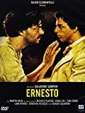 Ernesto [italia] [dvd]