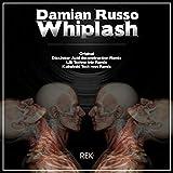 Whiplash (Kubabski Tech Root Remix)