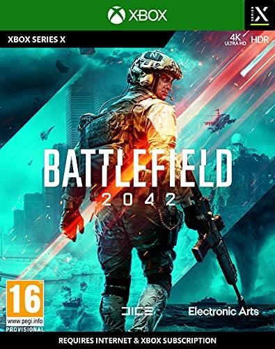 OfferteWeb.click XP-battlefield-2042-xbox-series-x