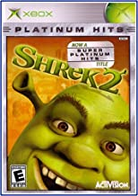 shrek video game online