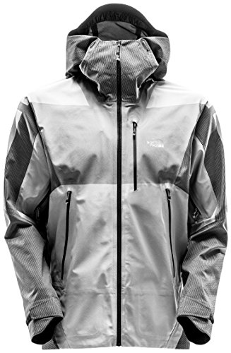 The North Face Summit Series L5 Jacket - Men's Large