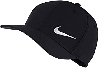 Nike Unisex Classic 99 Adjustable Golf Hat