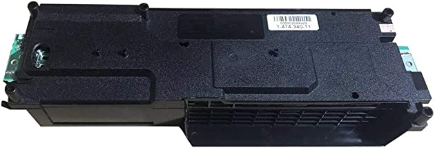 colorgo Power Supply APS-306 EADP-185AB Replacement for Sony PS3 Slim Playstation 3 CECH-3001A CECH-3001B CECH-30xx