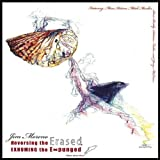 Diminishing Polarity (Feat. Kent Brisby On Hawaiian Slack Guitar