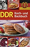 DDR Kochen & Backen