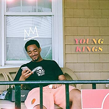 Young Kings