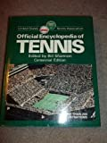 United States Tennis Association official encyclopedia of tennis