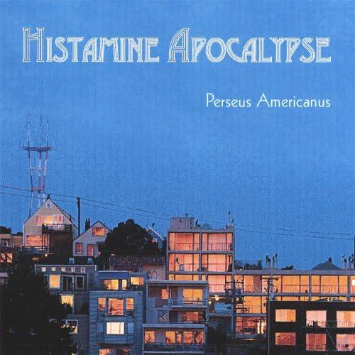 Histamine Apocalypse