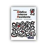 Handbook del Médico Interno Residente