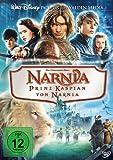 die chroniken von narnia dvd