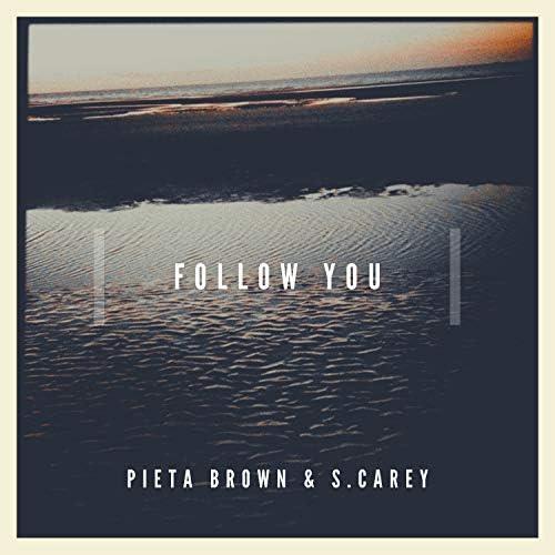 Pieta Brown & S. Carey