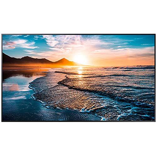 Samsung Electronics America QH65R Plasma/LCD/CRT TV