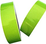 Direct Products Nastri adesivi per verniciatura