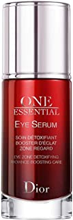 Christian Dior Dior One Essential Eye Serum for Women, 0.5 Ounce