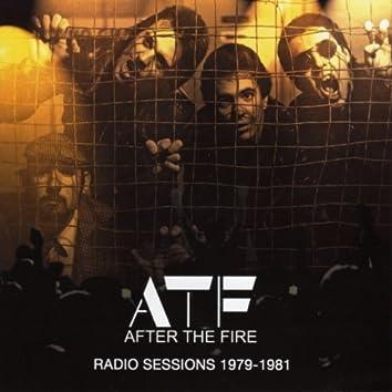 Radio Sessions 1979-1982