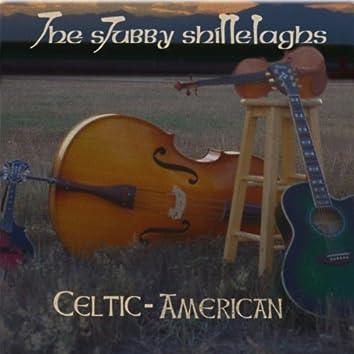 Celtic-American