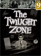 The Twilight Zone: Vol. 9