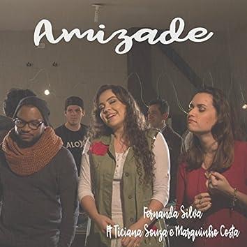Amizade - Single