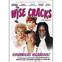 Wisecracks [DVD]