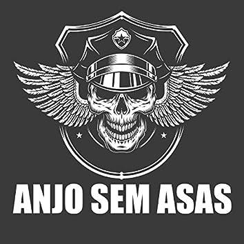 Anjos Sem Asas