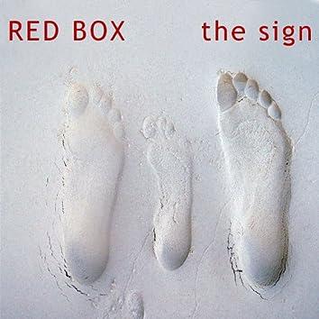 The Sign Digital Single